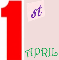 What Is 1st April Fool Day