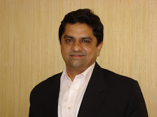 Brotin Banerjee_MD  CEO at Tata Housing