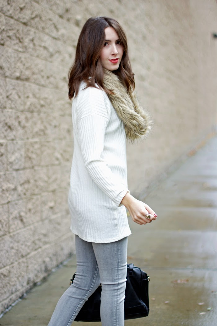 winter-white-outfit