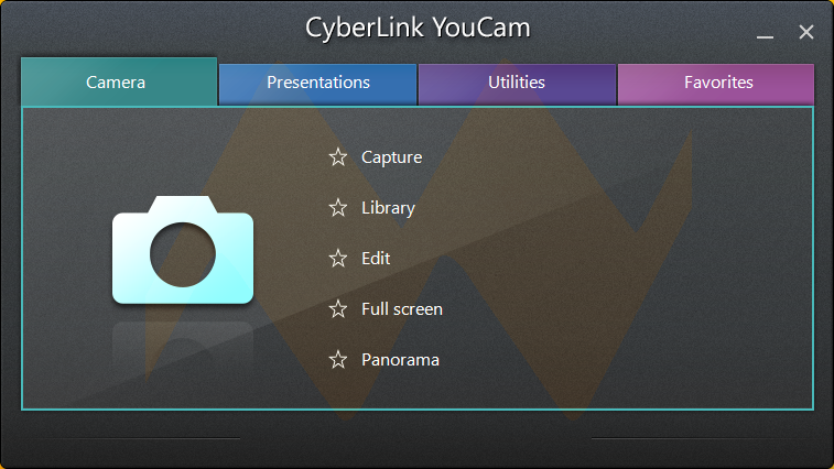Cyberlink YouCam 6 Full Version