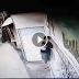 WATCH!  Lalaking Nang Harass at Nanuntok ng Isang babae Sapul sa CCTV!
