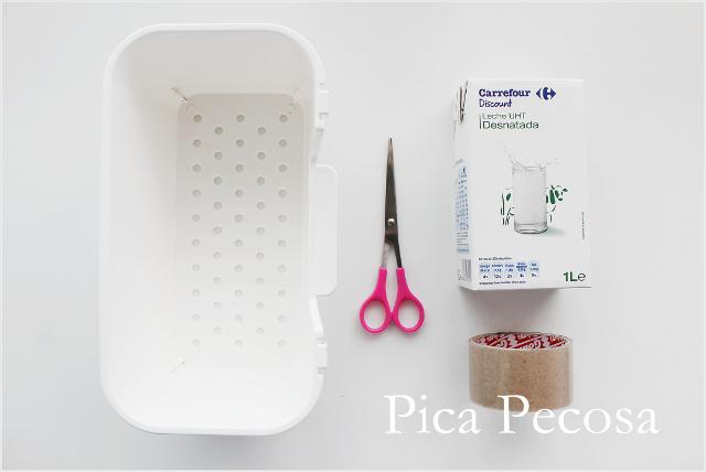 cesto-plastico-ikea-reciclado-en-maceta-diy-materiales