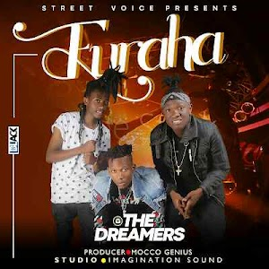 Download Mp3 | The Dreamers - Furaha