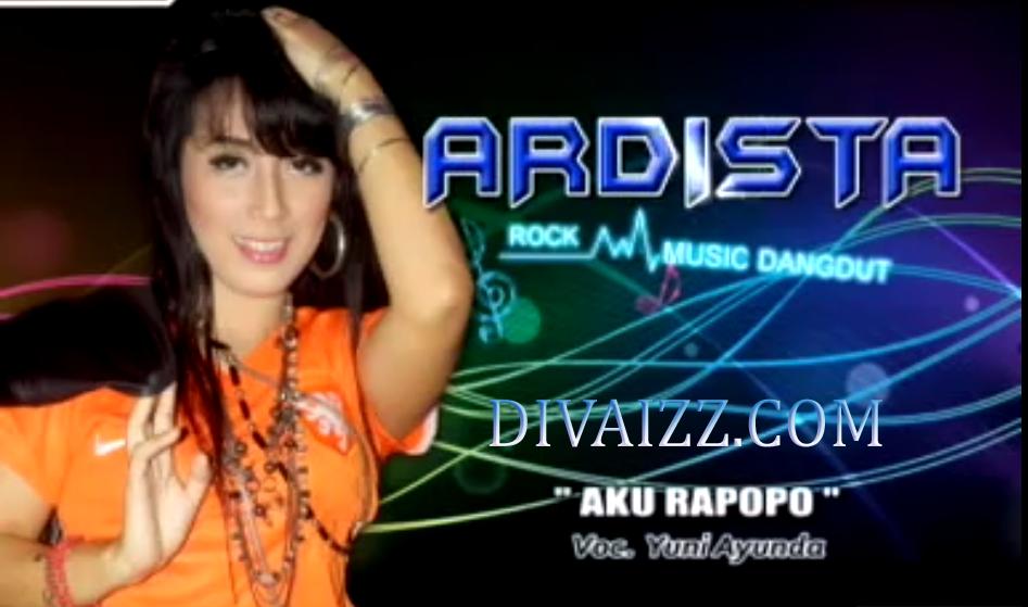 Dangdut Koplo Om Ardista Live Terbaru - www.divaizz.com