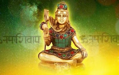 bhagvan-shiva-imgs-om-namah-shivaya