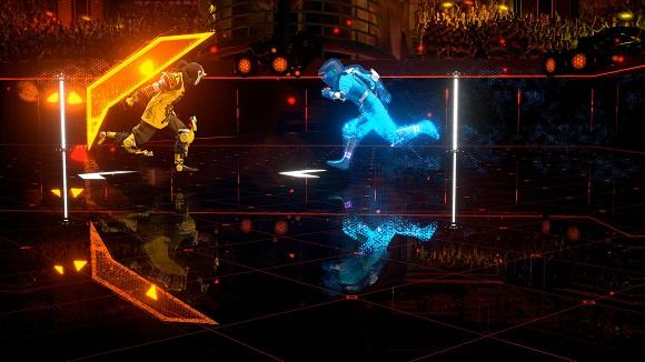 laser-league-pc-screenshot-www.deca-games.com-4