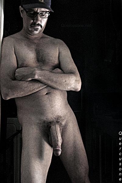 Harry Hungwell Quercusone zdaj kaže svoj obraz-7333