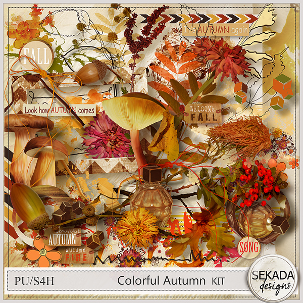https://www.digitalscrapbookingstudio.com/digital-art/kits/colorful-autumn-kit/
