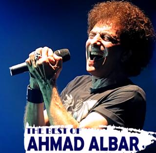 Download Lagu Mp3 Terbaik Sepanjang Karir Ahmad Albar Full Album Paling Hits dan Populer