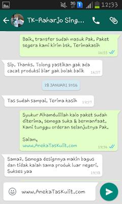 Tas Pinggang Distro Supreme, Tas Pinggang Murah Kaskus, Tas Pinggang Murah Surabaya, Tas Pinggang Murah Jogja, Tas Pinggang Murah Bandung.