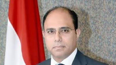 احمد ابو زيد