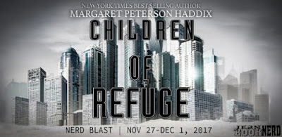http://www.jeanbooknerd.com/2017/11/nerd-blast-children-of-refuge-by.html
