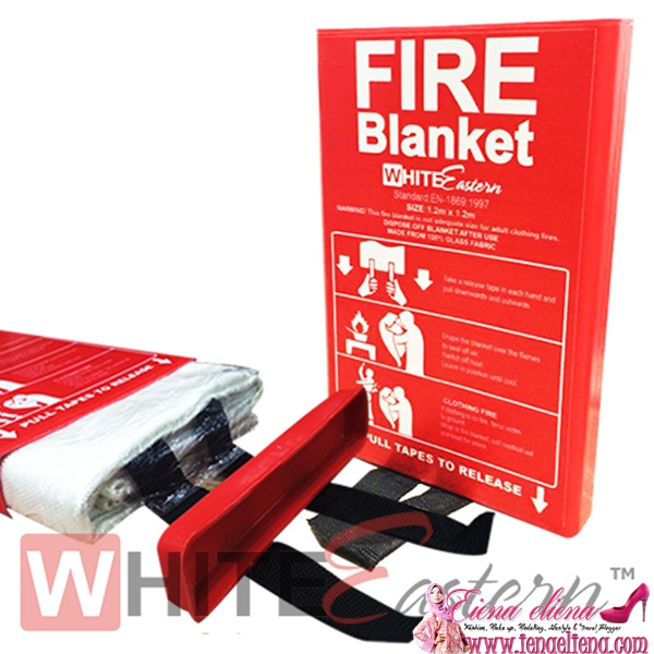 Fire Safety Package