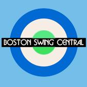 www.bostonswingcentral.org