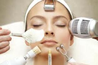 Klinik Kecantikan Bermutu untuk Anda Kaum Wanita
