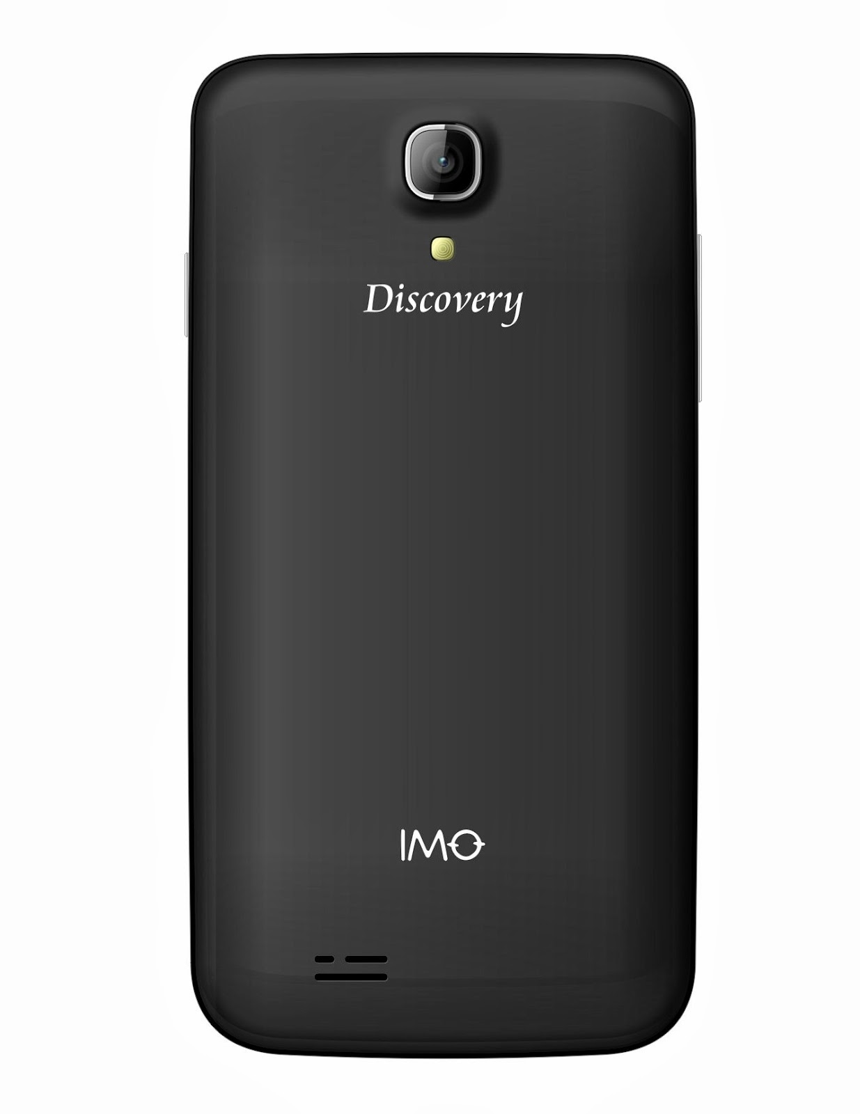Spesifikasi Dan Harga Imo X6 Tablet S67 Thunder Gambar Discovery 2 Ponsel