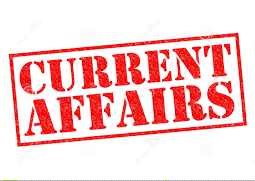 Top Current Affairs December Third Week 2017 in Hindi