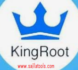 Kingroot PC English 2019
