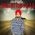 Jordan Sandhu - Muchh Rakhi Aa - Song Lyric