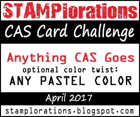 http://stamplorations.blogspot.co.uk/2017/04/cas-challenge-april.html