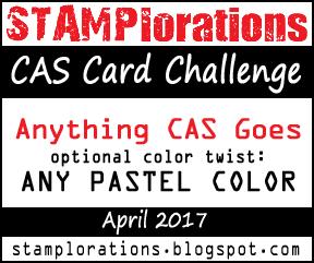 http://stamplorations.blogspot.co.uk/2017/04/cas-challenge-april.html