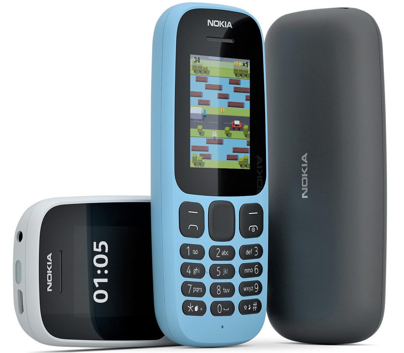 Daftar Hp Nokia Murah 2019 Harga Mulai 200 Ribuan