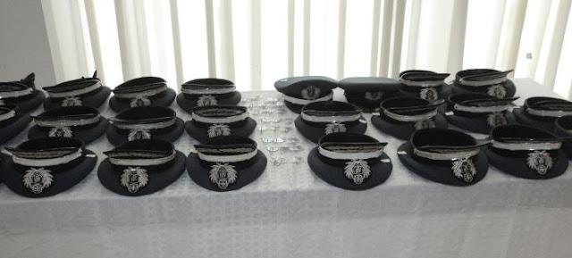http://police-voice.blogspot.com/