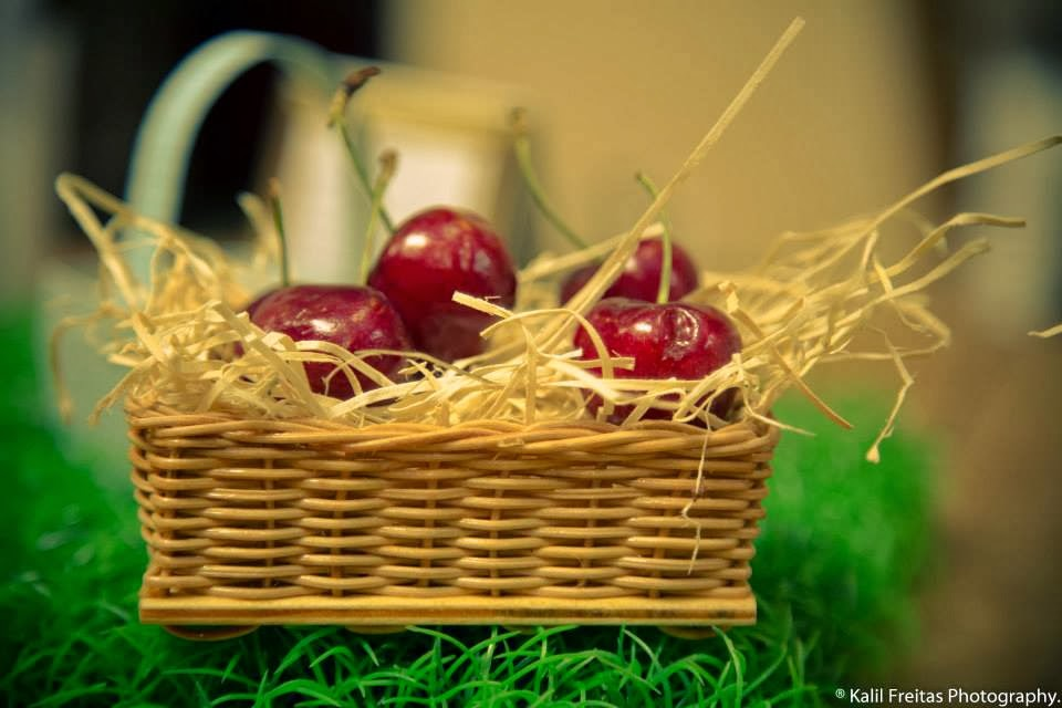 festa-infantil-vintage-picnic-decoracao-cestinha-2