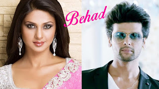 Behad Sony Tv Episode,Behad Sony Tv Serial,Behad Drama,Behad Watch Online,Behad Free Hotstar,Behad Dailymotion,Behad Youtube,Behad Episode Watch Online,Behad New Episode