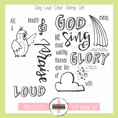 http://www.sweetnsassystamps.com/creative-worship-sing-loud-clear-stamp-set/