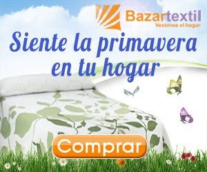 Bazar textil