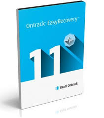 Free Donwload Ontrack EasyRecovery Enterprise 11.5.0.2 Full Version , How to Install Ontrack EasyRecovery Enterprise 11.5.0.2 Full Version , What is Ontrack EasyRecovery Enterprise 11.5.0.2 Full Version, Download Ontrack EasyRecovery Enterprise 11.5.0.2  Full Version  Full Keygen, Download Ontrack EasyRecovery Enterprise 11.5.0.2 Full Version  full Patch, free Software Ontrack EasyRecovery Enterprise 11.5.0.2 Full Version  new release, Donwload Crack Ontrack EasyRecovery Enterprise 11.5.0.2 Full Version  full version.