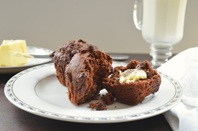 Baker-Style-Double-Chocolate-Muffins-Serve.jpg