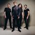 """MADSEN - pubblicano il primo singolo 'Rückenwind', iniziano i pre-ordini di """"Lichtjahre""""!"""