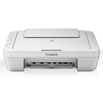 Canon PIXMA MG2900 Driver Download (Mac, Windows, Linux)