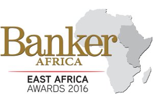 CPI banker Africa awards east Africa 2016
