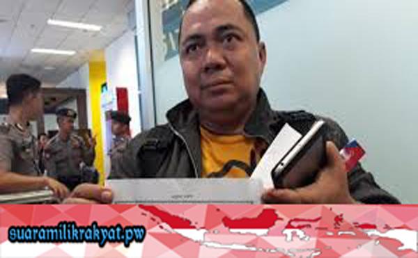 Ini Kisah Sony yang Selamat Dari Tragedi Lion Air JT 610