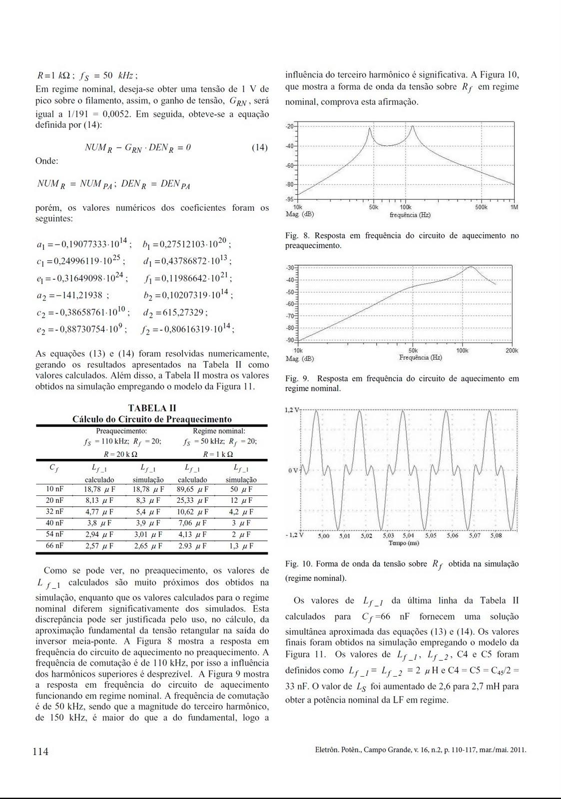 Fluorescent Light Wiring Diagram Ballast Http Wwwleonardoenergy
