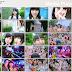 Subtitle MV SKE48 - Sansei Kawaii