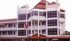 Info Pendaftaran Mahasiswa Baru Universitas Wisnuwardhana Malang 2017-2018