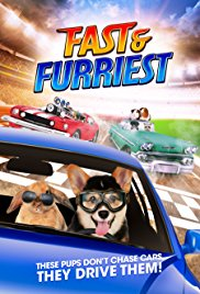 Watch Fast and Furriest Online Free 2017 Putlocker