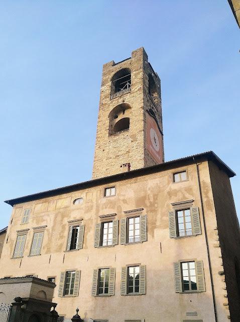 Bergamo Vino