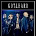 Gotthard [Discografia]