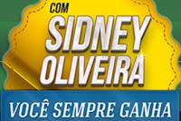 Promoção com Sidney Oliveira Ultrafarma você sempre ganha www.ultrafarma.com.br/promocaosidneyoliveira