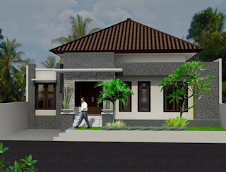 desain rdesain rumah minimalisumah minimalis