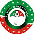 Polls: Card Readers Are Not Provided In Some Polling Units In Irepodun LGA, PDP Chair Laments