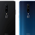 [Leaked] OnePlus 7 Pro Will Have These Colors And Display