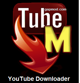 Download Tubemate Update