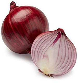 To control the onion prices, the buffer stock will increase 2-3 times the supply