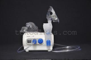 bisolvon solution untuk nebulizer